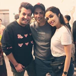Varun Sharma reveals interesting secrets about Ranveer Singh, Janhvi Kapoor, Varun Dhawan and Shraddha Kapoor [Exclusive]