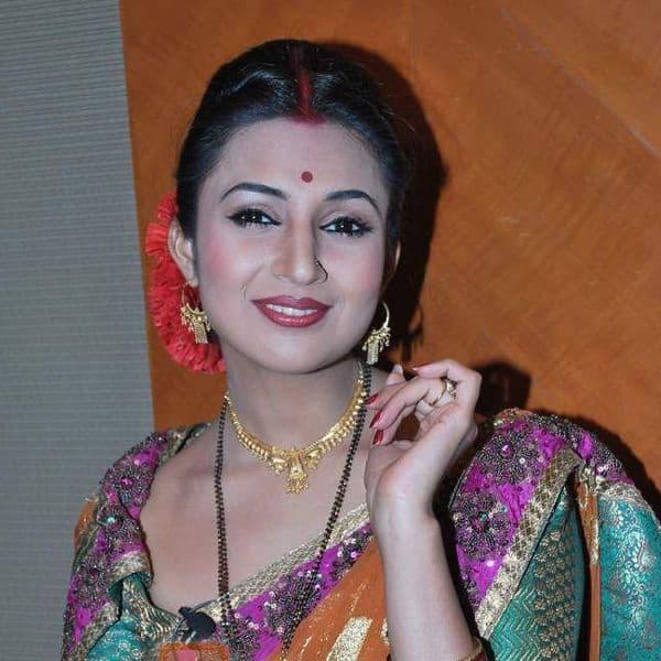 रश्मि दृष्टदुम शर्मा (Mr and Mrs Sharma Allahabad Wale)