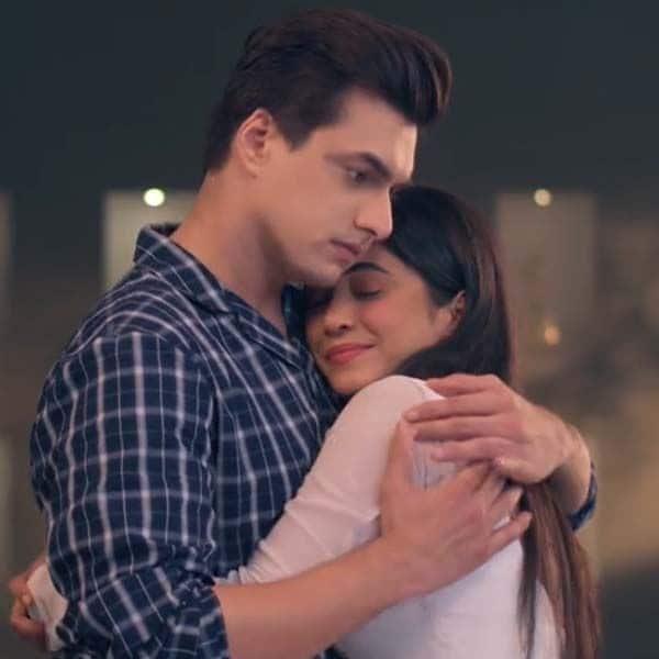 'ये रिश्ता क्या कहलाता है' के अपकमिंग एपिसोड को देखकर रो पड़ेंगे फैंस