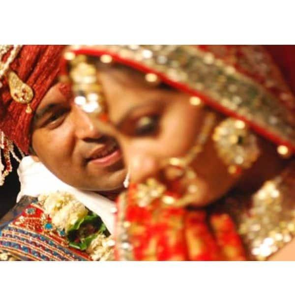 साल 2015 में हुई थी चंदन प्रभाकर की शादी