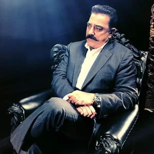 कमल हासन (Kamal Hassan)