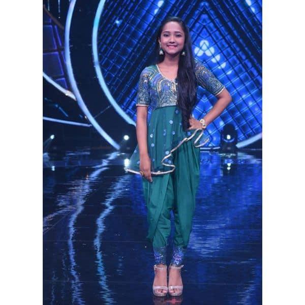 Anjali Gaikwad