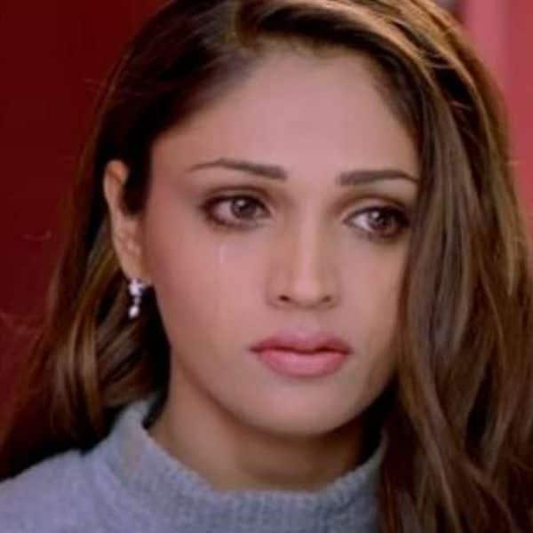 संदली सिन्हा (Sandali Sinha)