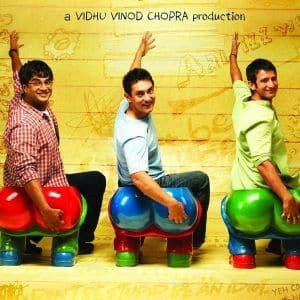 Shah Rukh Khan, Salman Khan, Aamir Khan, Akshay Kumar, Ajay Devgn, Hrithik Roshan, Dilwale Dulhania Le Jayenge, Hum Aapke Hain Koun, Kaho Naa Pyaar Hai, Singham, Khiladiyon Ka Khiladi, 3 Idiots, Dilwale Dulhania Le Jayenge movie, Hum Aapke Hain Koun movie, Kaho Naa Pyaar Hai movie, Singham movie, Khiladiyon Ka Khiladi movie, 3 Idiots movie, Dilwale Dulhania Le Jayenge where to watch, Hum Aapke Hain Koun where to watch, Kaho Naa Pyaar Hai where to watch, Singham where to watch, Khiladiyon Ka Khiladi where to watch, 3 Idiots where to watch, Dilwale Dulhania Le Jayenge watch online, Hum Aapke Hain Koun watch online, Kaho Naa Pyaar Hai watch online, Singham watch online, Khiladiyon Ka Khiladi watch online, 3 Idiots watch online, Dilwale Dulhania Le Jayenge download, Hum Aapke Hain Koun download, Kaho Naa Pyaar Hai download, Singham download, Khiladiyon Ka Khiladi download, 3 Idiots download, Shah Rukh Khan films, Shah Rukh Khan movies, Shah Rukh Khan best films, Shah Rukh Khan best movies, best Shah Rukh Khan films, best Shah Rukh Khan movies, Shah Rukh Khan upcoming films, Shah Rukh Khan upcoming movies, Shah Rukh Khan new films, Shah Rukh Khan new movies, Shah Rukh Khan next film, Shah Rukh Khan next movie, Shah Rukh Khan upcoming films list, Shah Rukh Khan upcoming movies list, Shah Rukh Khan new films list, Shah Rukh Khan new movies list, Shah Rukh Khan news, Shah Rukh Khan film news, Shah Rukh Khan updates, Shah Rukh Khan movie news, Shah Rukh Khan film updates, Shah Rukh Khan movie updates, Salman Khan news, Salman Khan film news, Salman Khan updates, Salman Khan movie news, Salman Khan film updates, Salman Khan movie updates, Hrithik Roshan films, Hrithik Roshan movies, Hrithik Roshan best films, Hrithik Roshan best movies, best Hrithik Roshan films, best Hrithik Roshan movies, Hrithik Roshan upcoming films, Hrithik Roshan upcoming movies, Hrithik Roshan new films, Hrithik Roshan new movies, Hrithik Roshan next film, Hrithik Roshan next movie, Hrithik Roshan upco