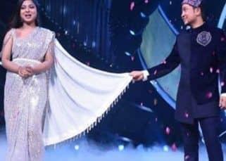 SHOCKING! Indian Idol 12 winner Pawandeep Rajan FINALLY opens up on his relationship with Arunita Kanjilal