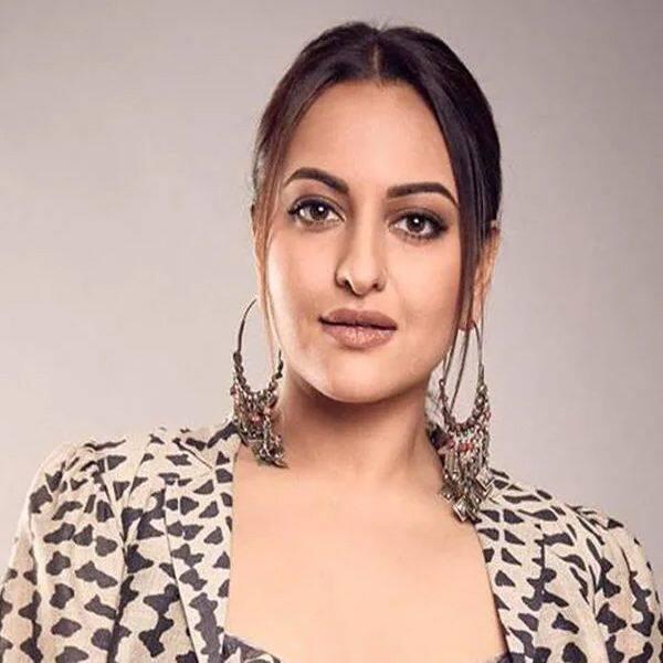 सोनाक्षी सिन्हा (Sonakshi Sinha)