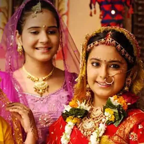 बालिका वधू 2 (Balika Vadhu 2)