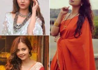 इन 5 हसीनाओं ने ठुकराया था Imlie का मालिनी वाला रोल, खुली Mayuri Deshmukh की किस्मत