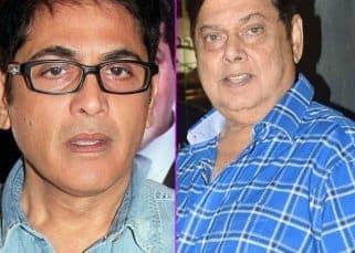 David Dhawan की फिल्में करना 'Bhabiji Ghar Par Hai' फेम Aasif Sheikh की थी सबसे बड़ी गलती, कहा 'मुझे कभी फुटेज नहीं मिला...'