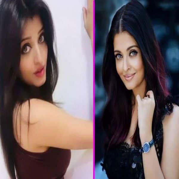 आशिता राठौर (Aashita Rathore)