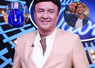 Indian Idol 12's judge Anu Malik gets brutally trolled by netizens for copyingIsrael's national anthem – view tweets