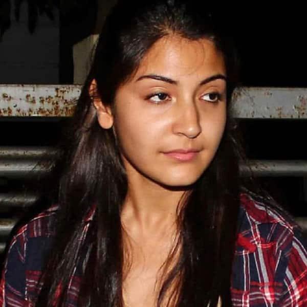 अनुष्का शर्मा (Anushka Sharma)