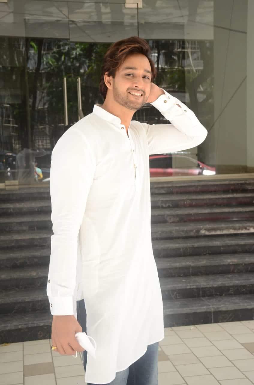 Sourabh Raaj Jain