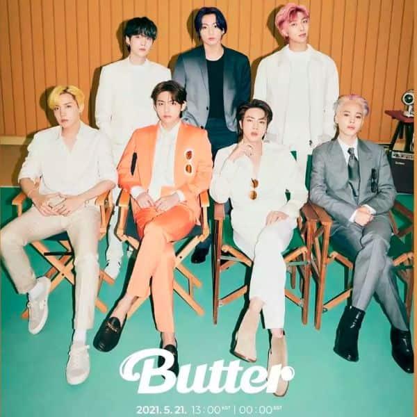 BTS,Bangtan Boys,South Korean boy band,Jin,Suga,J-Hope,RM,Jimin,V,Jungkook,bts member,bts fan,South Korean boy,BTS profile,bts photo,k-pop idols,bts band,bts army,choreography,popular bts,bts songs,k-pop,south korean singer,bts 2021,bts south korea,bts news,bts latest news,bts news 2021,bts news today,bts news updates,bts trending news,entertainment news,bts friendship in real life