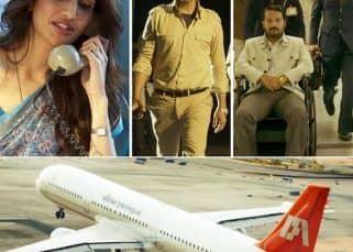 Bell Bottom trailer OUT:  Akshay Kumar का देशभक्तिपूर्ण अंदाज देख झूम उठे फैंस, देखें वीडियो