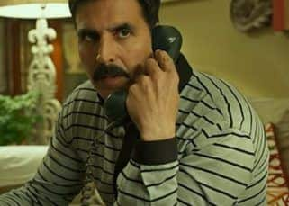 Bell Bottom: Did you know the Akshay Kumar spy movie is inspired by these real-life hijackings of Indian Airlines flights back in the 80s?