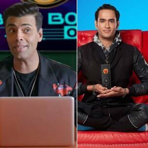 Bigg Boss OTT: मेकर्स ने कॉपी किया है Vikas Gupta के शो का फॉर्मेट? बुरी तरह फ्लॉप होगा Karan johar का शो