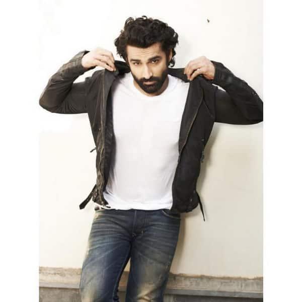 BBOTT contestant Karan Nath