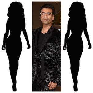 Bigg Boss OTT: इन 2 हसीनाओं के साथ घर के अंदर बंद होना चाहते हैं Karan Johar, जानिए नाम