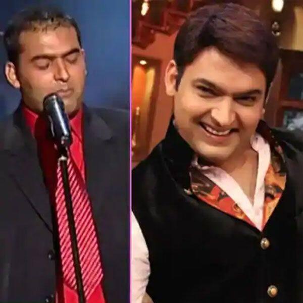कपिल शर्मा (Kapil Sharma)