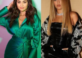 Kajol, Shilpa Shetty, Beyonce and more Bollywood and Hollywood beauties who spoke about their miscarriages – view pics