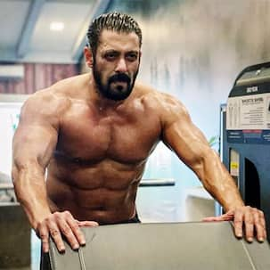 Exclusive: Salman Khan to break this BIG family tradition for Tiger 3?