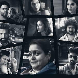 Cartel trailer: Supriya Pathak and Rithvik Dhanjani's gang-war saga looks like OTT's answer to RGV's Satya, Company, Sarkar