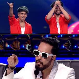 Dance Deewane 3 Promo: फिनाले से पहले ही खुली Piyush Gurbhele और Rupesh Soni की किस्मत, Mika Singh ने दे डाला बड़ा ऑफर