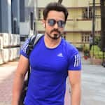 Chehre: 'We should stop our obsession with the box office in times of pandemic', says Emraan Hashmi
