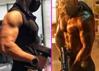 Tiger 3: खूंखार विलेन बनकर Salman Khan के पसीने छुड़ाएंगे Emraan Hashmi, रिलीज के बाद भी सालों तक याद रहेगा ये किरदार