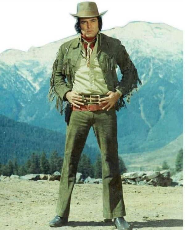 फिरोज खान (Firoz Khan)