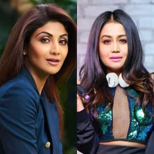 From Shilpa Shetty Kundra to Neha Kakkar: B-town celebs charge a BOMB to judge TV shows! The amount will leave you stunned