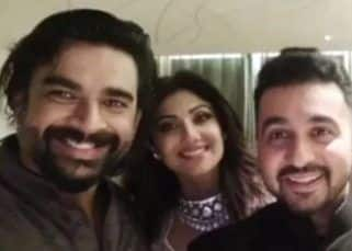 Raj Kundra porn films case: Shilpa Shetty Kundra finds support in friend R Madhavan; actor says, 'Have complete faith...'