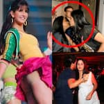 Katrina Kaif caught on camera: 10 awkward and embarrassing images the actress will never want you to see