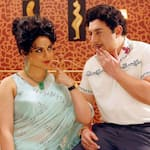 Thalaivii: Kangana Ranaut REVEALS How Her Director Helped Her Gain Weight For Biographical Drama In The Most Natural Way