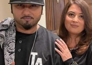 Honey Singh Domestic Violence Case:  पत्नी Shalini Talwar ने हर्जाने के तौर पर मांगे 10 करोड़