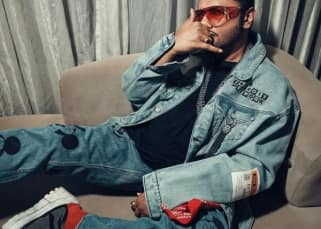 From getting slapped by Shah Rukh Khan to his feud with Badshah and more – Yo Yo Honey Singh's controversies that grabbed headlines – view pics