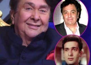 Indian Idol 12: भाई Rishi और Rajiv को याद करते हुए भावुक हुए Randhir Kapoor, कहा 'दोनों जहां हैं खुश होंगे...'