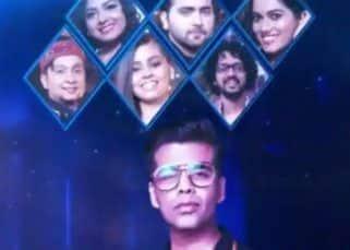 Indian Idol 12 Exclusive: फिनाले से पहले कटा Sayli Kamble का पत्ता?, शो को मिले टॉप 5 फाइनलिस्ट