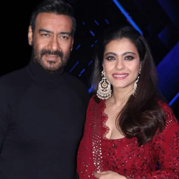 Luxurious and pricey items owned by Kajol and Ajay Devgn