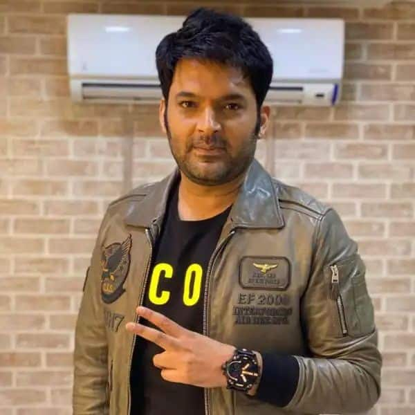 5 biggest mistakes that Kapil Sharma shouldn't repeat