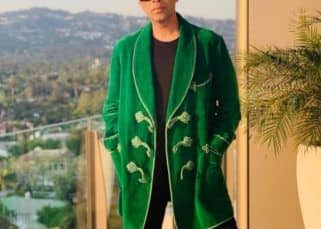 Bigg Boss 15 OTT: Say What! Host Karan Johar reveals his biggest FEAR and now we know why he'll never enter the house