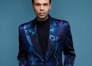 Bigg Boss OTT: On a scale of 1-5, how excited are you for the Karan Johar-hosted show? VOTE NOW