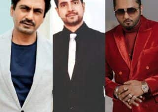 Yo Yo Honey Singh domestic violence row: From Nawazuddin Siddiqui to Karan Mehra, these 7 celebs were also accused of beating up their wives