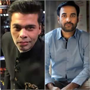 Trending OTT News Today: Karan Johar says Kareena Kapoor Khan and Ranbir Kapoor can raise the Over-The-Top quotient on Bigg Boss OTT, Pankaj Tripathi on being called uncrowned 'king' of OTT and more