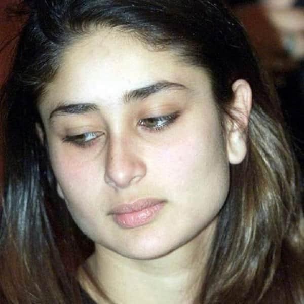 करीना कपूर खान (Kareena Kapoor Khan)