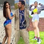Khatron Ke Khiladi 11: Do you think the creators are deliberately pairing Abhinav Shukla with weaker contestants?  VOTE NOW