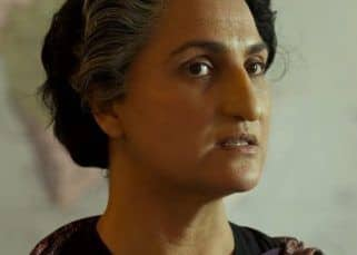 Bell Bottom: Lara Dutta leaves fans jaw-dropped with her epic transformation as Indira Gandhi; calls it an opportunity of a lifetime