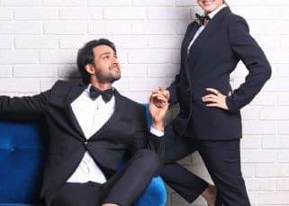 Khatron Ke Khiladi 11: Sourabh Raaj Jain's wife Riddhima questions Mahabharat actor's unfair eliminations; conducts a poll on Instagram
