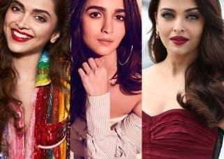 Alia Bhatt, Deepika Padukone, Aishwarya Rai Bachchan and more: Bollywood beauties who will soon be seen in big-ticket South movies
